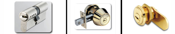 header-safe_locks612b