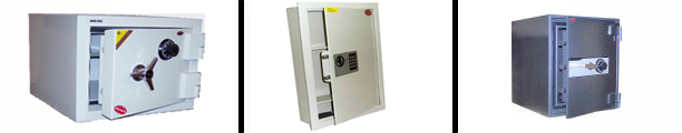 header-safe_safes612b